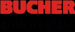 Company logotype